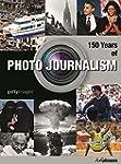 Photo Journalism
