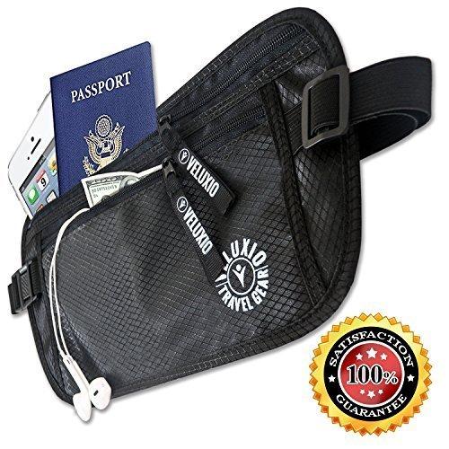 veluxio-premium-travel-gear-soldi-cintura