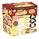 by Eggstractor (11)Buy new:  $38.59  $19.35 16 used & new from $15.11