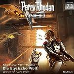 Die Elysische Welt (Perry Rhodan NEO 73) | Robert Corvus,Oliver Plaschka