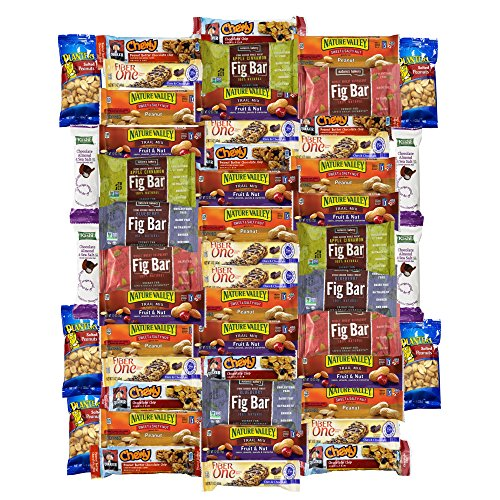 ultimate-healthy-bar-snacks-care-package-office-variety-pack-50-count