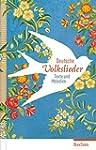 Deutsche Volkslieder: Texte und Melodien