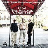 ライヴ・アット・ザ・ヴィレッジ・ヴァンガード (Live at the Village Vanguard) [輸入盤] [日本語帯・解説付]
