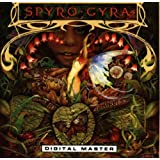 Morning Dancepar Spyro Gyra