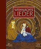 Image de Weihnachtslieder. Texte und Melodien mit Harmonien. Mit CD zum Mitsingen