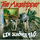 Ein Sch�ner Tag-Remastered 2006