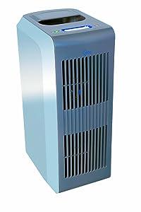 Klimatronic Luftreiniger AirCare 100, 11085  BaumarktKundenberichte und weitere Informationen