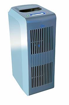 NEU ECONO-HEAT Elektroheizung 400W eHeater Generation 3
