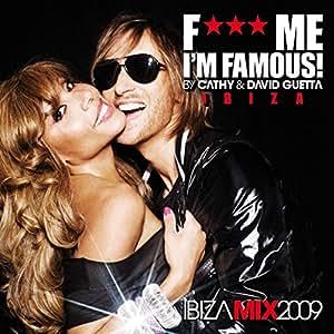 F*** Me I'M Famous /Vol.5
