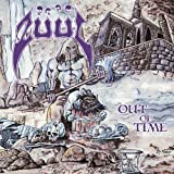 Out of Time by ZUUL (2012-12-25)