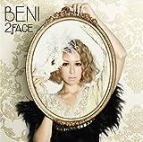 2FACE-BENI