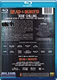Image de Dead & Buried [Blu-ray]