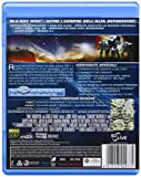 Image de Starship troopers 3 - L'arma segreta [Blu-ray] [Import italien]