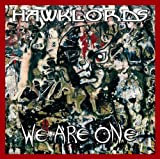 We Are One [VINYL] Hawklords