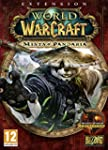 World of Warcraft: Mists of Pandaria...