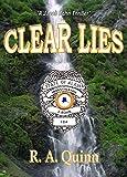 Clear Lies (Jacob Rohn Book Book 3)