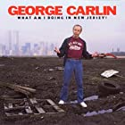 What Am I Doing in New Jersey?  von George Carlin