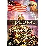 Operation: Christmas Hearts ~ Kay Springsteen