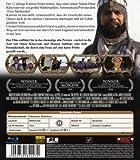 Image de Prince of Persia-die Legende Von Omar [Blu-ray] [Import allemand]
