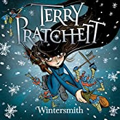 Wintersmith: Discworld Book 35, (Discworld Childrens Book 4) | Terry Pratchett