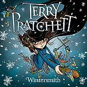 Wintersmith: Discworld Book 35, (Discworld Childrens Book 4) | Terry Pratchett