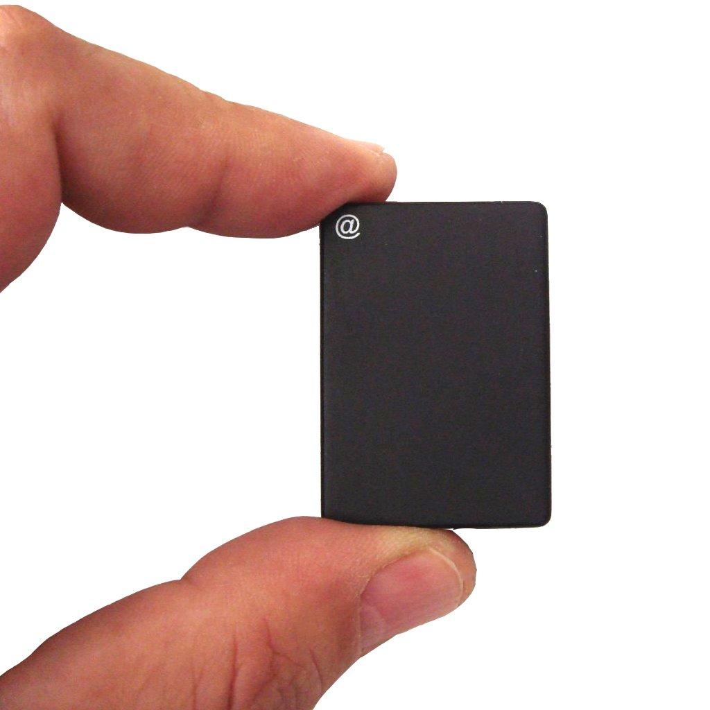 Kleinster GSM Spy Bug Spion  inkl. 230V USB Netzteil !  Überwachung  Abhörgerät  Minisender  Wanze  BaumarktKundenbewertung und Beschreibung