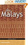 MALAYS     PSEA (The Peoples of South...