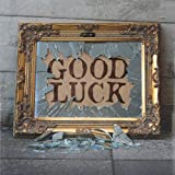 Good Luck [Signed Amazon Exclusive] Decade