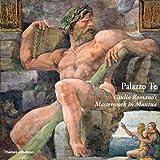 Palazzo Te: Giulio Romano's Masterwork in Mantua