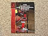 img - for Fire Detection & Suppression Systems, 4th Edition book / textbook / text book