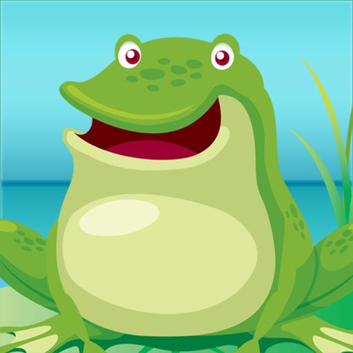 Amphibian Software