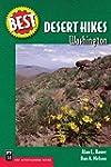 Best Desert Hikes Washington (Best Hi...