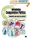 Introducing Comparative Politics; Con...