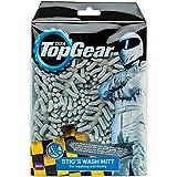 Top Gear 0010406 Car Wash Mitt