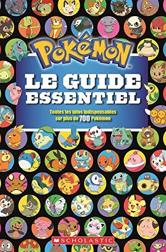 pokemon-le-guide-essentiel