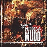 Puddle of Mud:a Tribute toby Puddle of Mudd Tribute