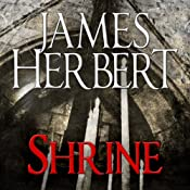 Shrine | [James Herbert]