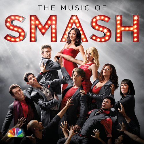 VA-The Music Of SMASH-OST-2012-C4