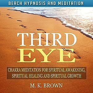 Third Eye Speech