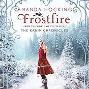 Frostfire | Amanda Hocking