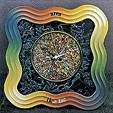 ティック・タック <Progressive Rock 1300 SHM-CD>
