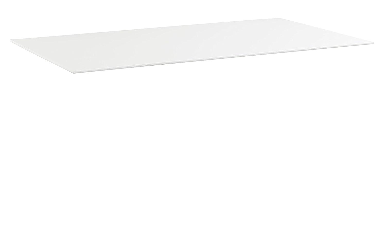 KETTLER Advantage Esstische Kettalux Plus Tischplatte 220 x 95 cm, weiß kaufen