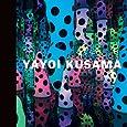 Yayoi Kusama: I Who Have Arrived in Heaven