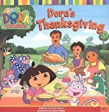Dora's Thanksgiving (Dora the Explorer)