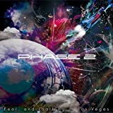Fear, and loathing in Las Vegas「Virtue and Vice」