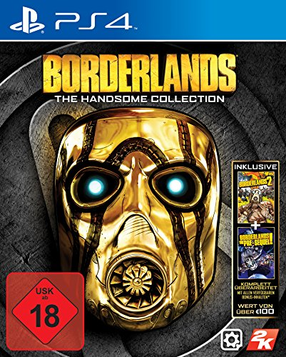 borderlands-the-handsome-collection-playstation-4