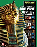 img - for Discovering Our Past: A History of the World, Student Edition (MS WORLD HISTORY) book / textbook / text book