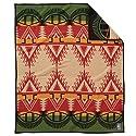 Pendleton Aztec Tribute Blanket