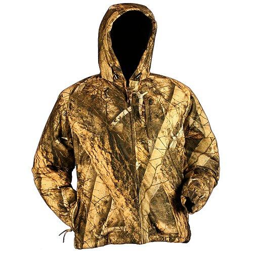 Gamehide Deer Camp Jacket