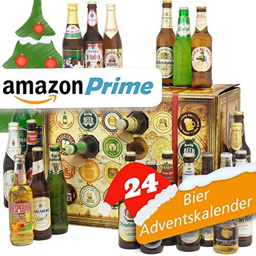 24x-biere-welt-deutschland-geschenkbox-mit-bier-aus-niederlande-usa-singapur-heineken-budweiser-budv